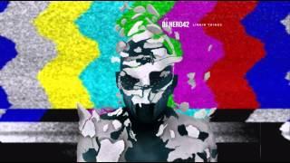 01 Lost in the Echoes (Linkin Park vs Pink Floyd) ft Dert Floyd, by DJ Nerd42