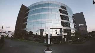 CDI - Ultrassom e Doppler