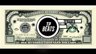 Trap Instrumental Rap Conscient Triste 2017   Prod.by TrypexBeats
