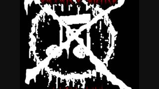 Satan's Grind - Grindcore (Single)