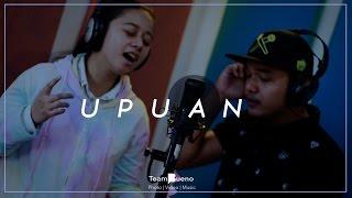 Cover | Upuan [Gloc-9] - J Ezzy feat. Yssa Bueno