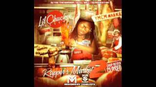 I'm Bout It - Lil Chuckee - Rappers Market 2