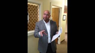 KW Weekly Video April 24th 2015