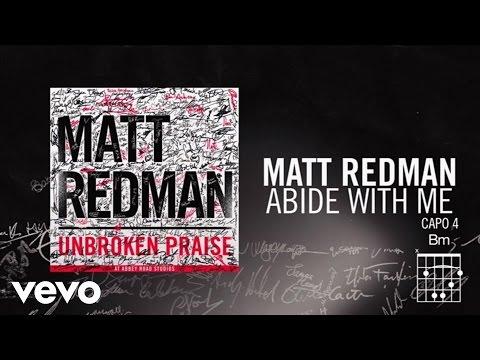 matt-redman-abide-with-me-live-lyrics-and-chords-mattredmanvevo