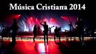 FROY BALMORY ( Musica Cristiana Cumbia/tropical.)