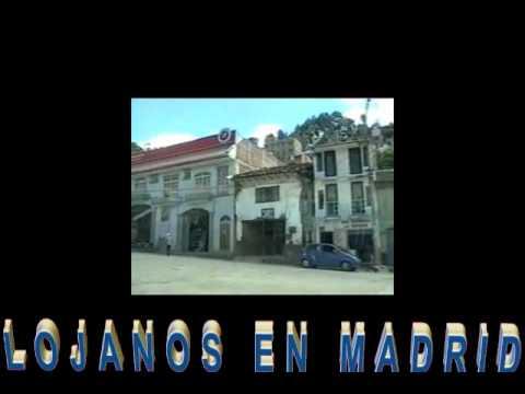 catacocha loja ecuador