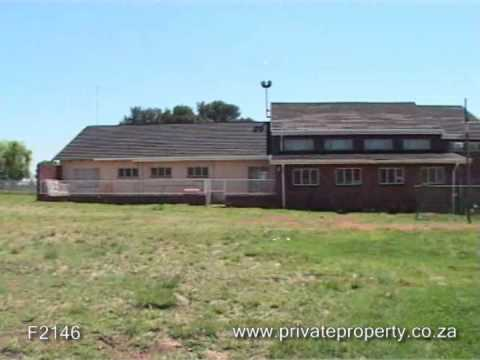 Property For Sale In South Africa, Gauteng, Pretoria – R2,950,000