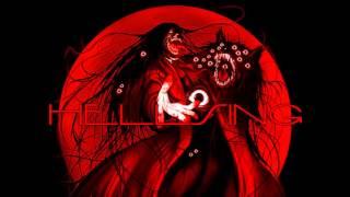 Nightstep - Vampire UnderGround - Dubstep Halloween Orchestra