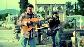 """""""DONDE ESTAS"""" (DARIO QUEZADA)"""