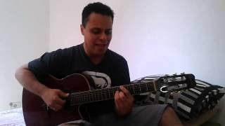 Final de Tarde - Péricles (Cover João Flávio Amaral)