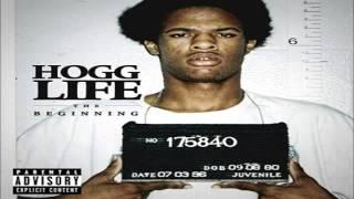 Slim Thug Feat. Z-Ro - R.I.P.