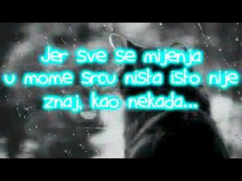 regina-bjezi-dok-sam-mlad-hd-lyrics-adivlooger-kurtic