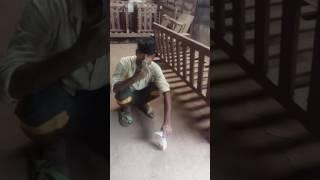 Indian xnxx