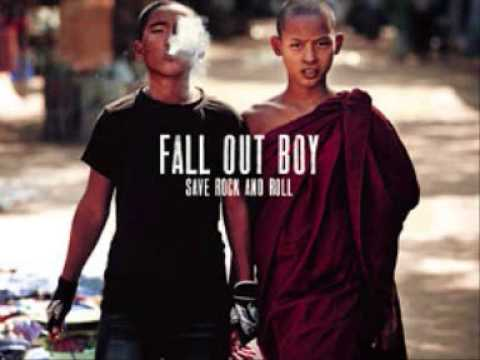 fall-out-boy-young-volcanoes-orangeman20121