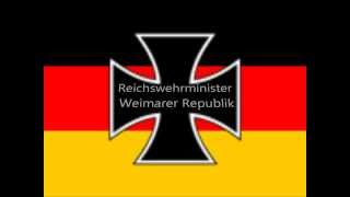"HM II, 2 VDHM ""Der Pappenheimer"""