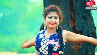 Dhadkan Me Basha Liya || दिल में बसवले बारू || Rohit Rag || SuperHit Bhojpuri Song 2018 - 4K Video
