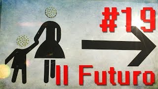Prendi la strada del futuro » #PLAY