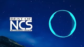 Fransis Derelle   Fly feat  Parker Pohill | NCS BEST OF