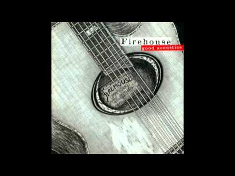 firehouse-all-she-wrote-firehouse0910