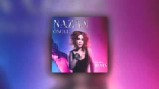 Nazan Öncel - Bahanesi Aşktandır (Armageddon Türk Mix)