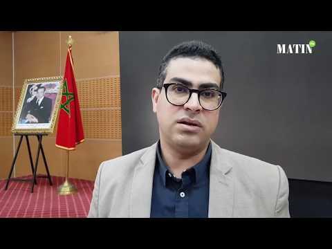 """Video : """"De Tindouf à Laâyoune, le chemin de la dignité"""", une enquête signée Medi1 TV"""