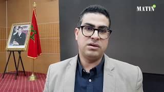 """""""De Tindouf à Laâyoune, le chemin de la dignité"""", une enquête signée Medi1 TV"""
