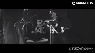 Bassjackers ,martin garrix & KSHMR - Hands up ( official video )