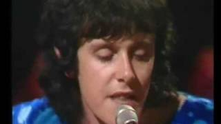 Donovan in Concert - The Pied Piper