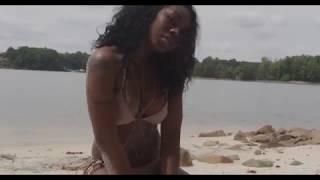 Kiki M - Feenin (Official Music Video)