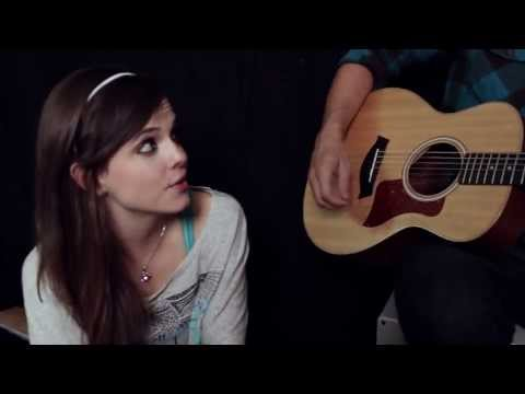 selena-gomez-come-get-it-official-music-cover-by-tiffany-tyler-chester-tiffanyalvord