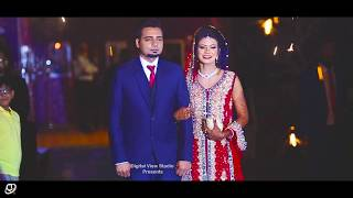 Manish & Soniya Caming Soon