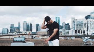 J2 - Don't Need You ( Official Video)