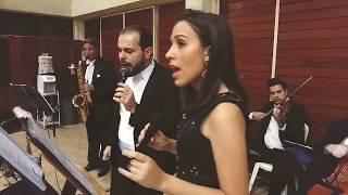 My Girl - Vocal | The Temptations | Música Para Casamento