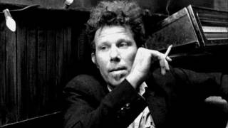 Tom Waits - I hope that I don't fall in love with you (Subtitulos en español)