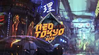 Neo Tokyo 2018 - #Kjør
