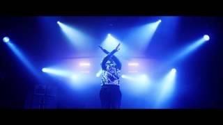 DJ Xclusive ft Wizkid - Jeje