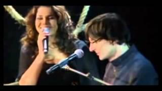 Eterno Amor Cerimoniais & Eventos l Sugestões de músicas católicas para casamento