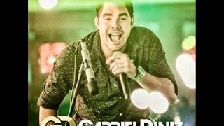 Gabriel Diniz - Piriguete Boa - Promocional 2014