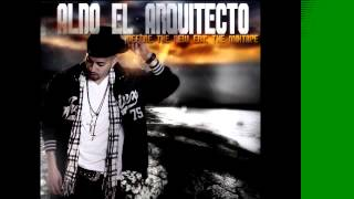 Aldo - Tu Y Yo Solos (Ft. Cosculluela) [CD Before The New Era The Official Mixtape][R4L]