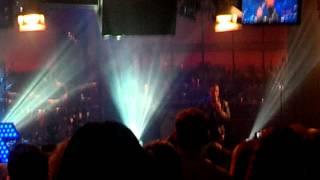 The Killers - Mr. Brightside - Live on Letterman
