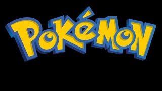 Pokémon Anime Sound Collection- Burning Battlefield (Kanto Trainer Battle)