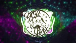 KSHMR & MARNIK - Mandala ft. Mitika (Magnace Remix)