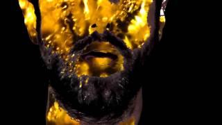 TRAGALUZ - Flor del Tiempo (Video Oficial)