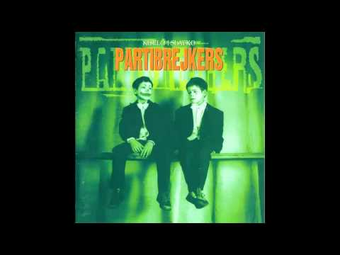 partibrejkers-hocu-da-znam-audio-1994-hd-pgp-rts-zvanicni-kanal