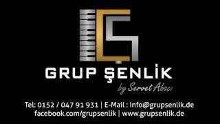 GRUP ŞENLIK by SERVET ABACI KEMAN dinletisi. KIŞ MASALI