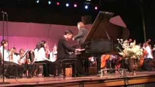 Concert No. 21 in C Major