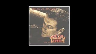 Brian Allossery 2008 CD Preview.avi