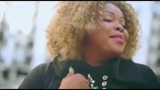 Dayo Amusa - BLOW MY MIND official video