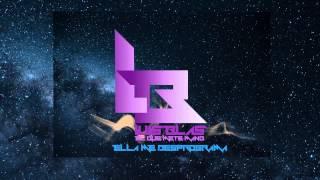 Luis Blas ElQueMeteMano - ELLA ME DESPROGRAMA