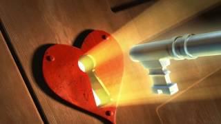 Como aumentar minha vibração para atrair amor e romance